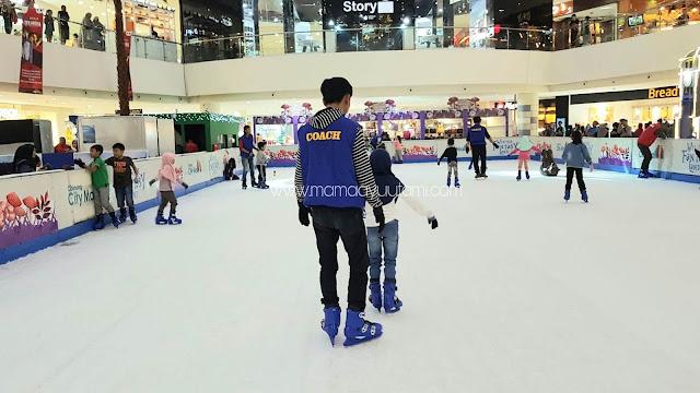 ice-skating-9