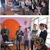 Reunião interciclo da Mobilização Social de Miracatu