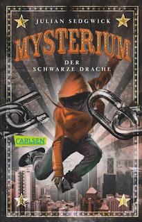 https://www.carlsen.de/taschenbuch/mysterium-der-schwarze-drache/67501