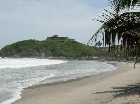 Apam beach drowning; 12 bodies retrieved