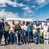 Gorizia Corse al Rally Nova Gorica