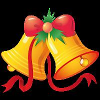 معانى الزينة الموجودة في شجرة الميلاد