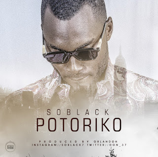 DOWNLOAD POTORIKO BY SOBLACK