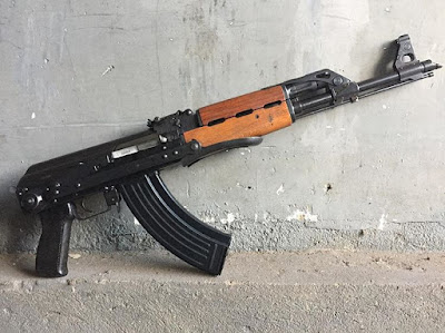 Yugo-M70AB2-Underfolder-Grenade-Launcher