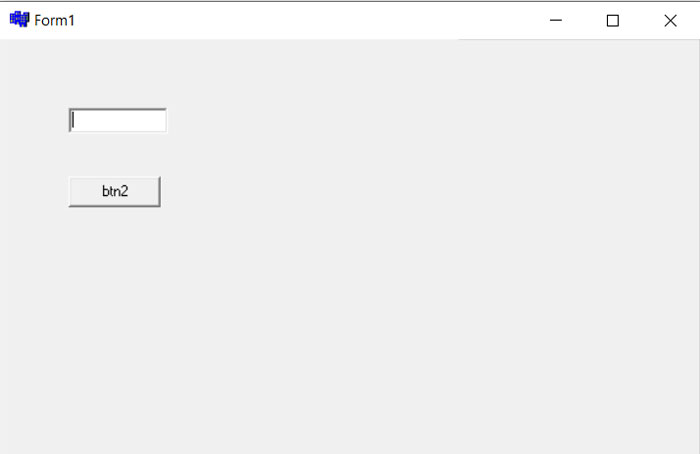 vivo-pattern-unlock-tools-vivo-adb-formate-tools
