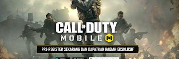 100% sukses!Cara Top Up CP Call of Duty Mobile Garena Via Pulsa + Gambar