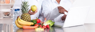 Some health rules you can ignore