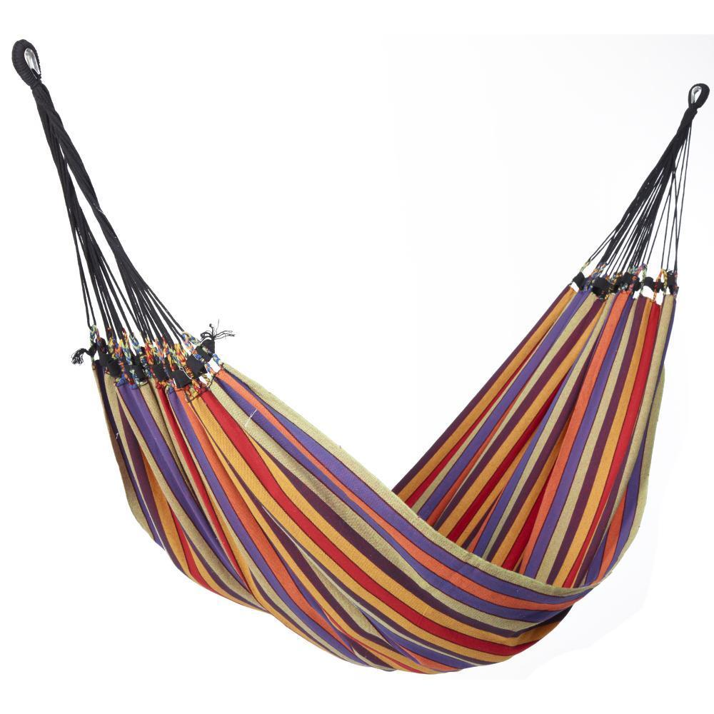 Every Day Is Special July 22  National Hammock Day