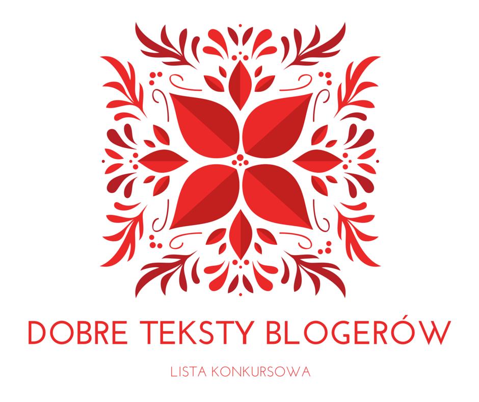 Dobre teksty blogerów – lista linków