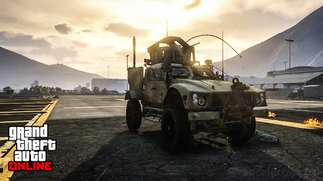 How owful Rough Terrain Vehicles can be in GTA Online   AdeelDrew gta 5 army cars gta online military vehicles gta 5 online military vehicles gta v online military vehicles gta 5 army vehicles gta online best armored car what is the best armored vehicle in gta online what is the best armored car in gta what is the best armored vehicle in gta 5 online what is the best armored vehicle in gta gta military cars gta 5 army truck gta 5 military cars gta 5 online military cars where are the military vehicles in gta 5 how to spawn military vehicles in gta 5 how to get military vehicles in gta 5 how to sell military vehicles in gta 5  gta online cars in story mode gta online cars in real life gta online cars with livery gta online cars with a lot of customization gta online cars with anime livery gta online cars list gta online cars in single player gta online cars for simeon gta online cars and prices gta online cars and real life counterparts gta online car anime gta online armored cars gta online awd cars gta online amphibious vehicles gta online arena vehicles all the gta online cars what's the rarest car in gta 5 online what is the rarest car in gta 5 online what is the rarest car in gta what is the rarest car in gta v online what is the rarest vehicle in gta 5 online gta online cars by price gta online cars by top speed gta online cars by speed gta online cars by class gta online cars based on gta online cars buy gta online car brands gta online car business gta online cars comparison gta online cars casino gta online cars casino heist gta online car customization gta online car classes gta online car collection gta online car cheats gta online classic cars gta online cars disappearing from garage gta online cars disappearing gta online cars database gta online cars don't move gta online cars download gta online cars dlc gta online car duplication glitch gta online car dupe glitch gta online initial d cars how to make initial d car in gta gta online cars exploding ever