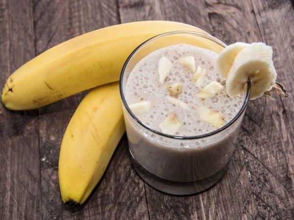 celulit-banana-mršavljenje