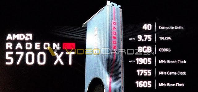 amd-radeon-5700-xt-videocardz-com