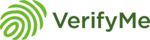 Verify Me partners with jobberman to boost capacity in last mile authentication