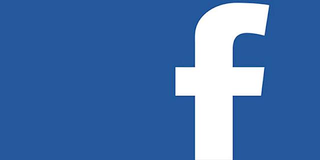 Facebook-comentarios-GIF
