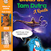 Dicas do Tom nº4 - Versão Digital