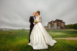Penjelasan Arti Mimpi Menikah Dengan Pacar Sendiri