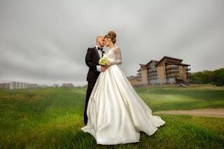 Penjelasan Arti Mimpi Menikah Dengan Pacar Sendiri Menurut Primbon Jawa Terlengkap