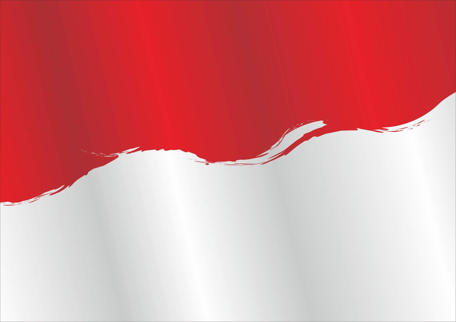 indonesian%2Bflag
