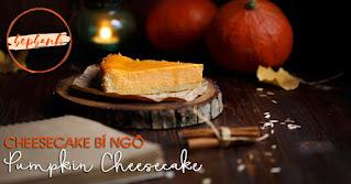 cheesecake-bi-ngo-pumpkin-cheesecake-bep-banh