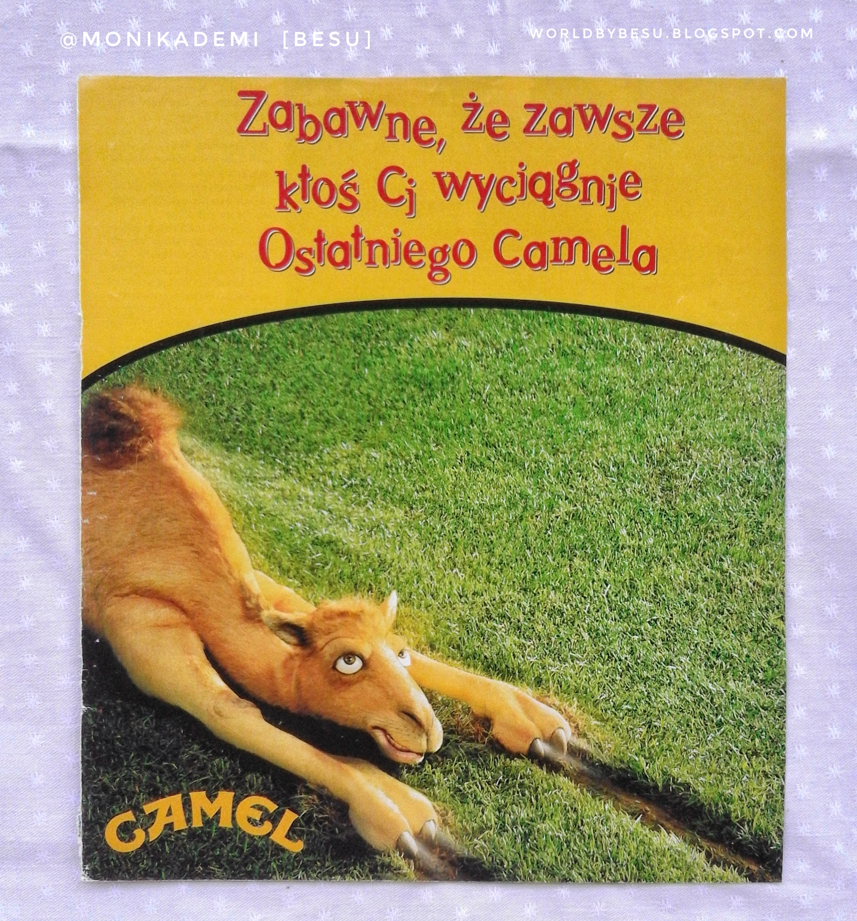 reklama+camel+5.jpeg