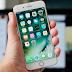 Las diez aplicaciones imprescindibles para tener instaladas en tu iphone