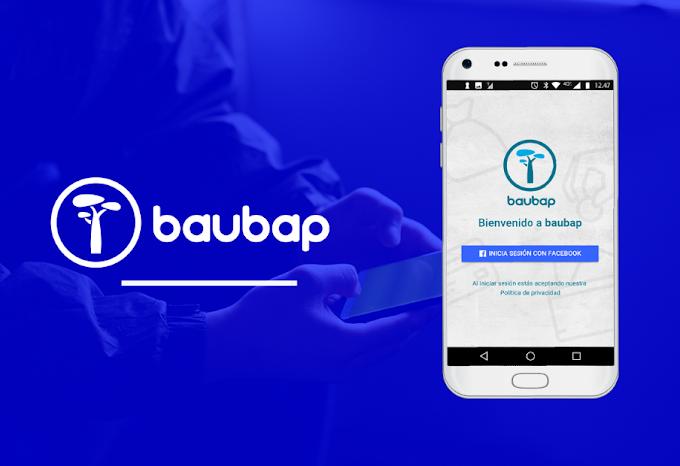 ▷【Baubap Préstamos 】↓↓ Baubap App Como funciona ↓↓ Baubap Que es Baubap 2021↓↓