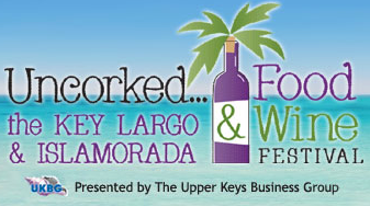 Florida Keys Food, Wine, Music & more.