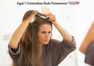 cara mengobati kulit kepala bersisik secara tradisional