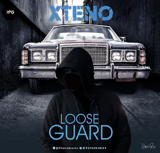 XtenO - Loose Guard