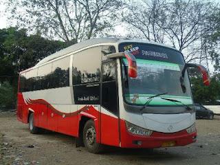 Rental Bus Pariwisata Jakarta Murah, Rental Bus Pariwisata, Rental Bus Murah