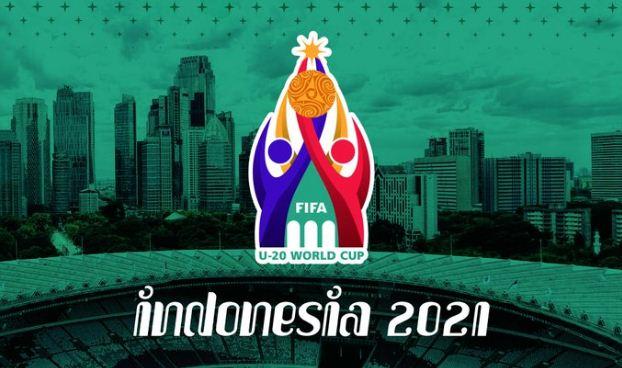 Piala Dunia U-20 FIFA 2021 Tak Gunakan GBLA dan SJH