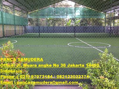 http://panca-samudera.blogspot.com/