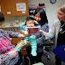 Προειδοποίηση Π.Ο.Υ. για την εκτίναξη των κρουσμάτων ιλαράς