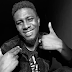 [Video] : Dj Ab -- The Video That Shows Bushkiddo Can not Challenge Dj Ab On Rap Battle.