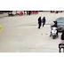 ၆ ႏွစ္အ႐ြယ္ မိန္းကေလးတစ္ဦး လမ္းေပၚမွာ ရွဴးထိုင္ေပါက္ေနစဥ္ ကား က  ျဖတ္ၾကိတ္ ( ရုပ္သံ )