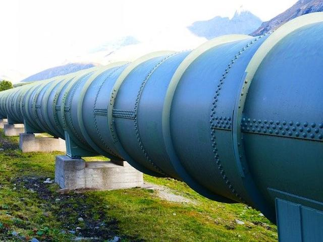 U.S. Colonial Pipeline Pays N2.043b In Ransom To Hackers