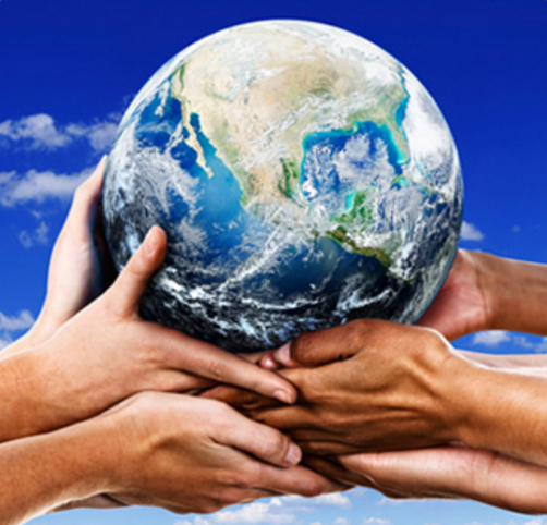 compassionate in the world today Home » blogs » relationship corner » raising compassionate children: 12 tips in light of the tension and discord we are experiencing in the world today.