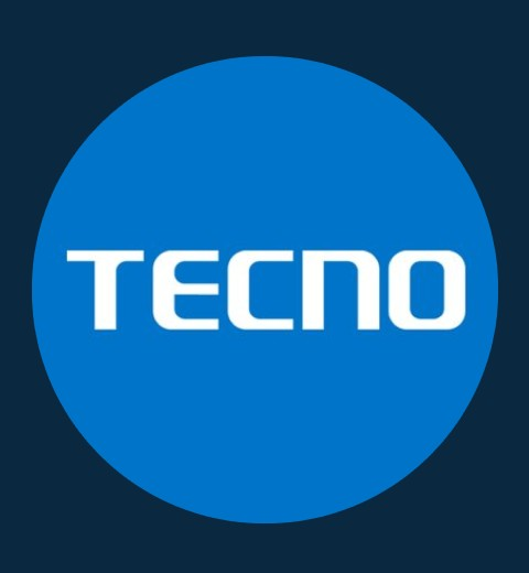 Tecno about to release phantom 9