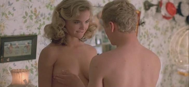 Are mischief movie sex scene