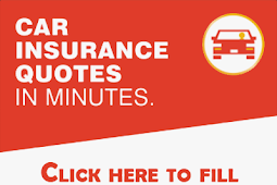 25+ Insurance Quotes Go Compare Car Insurance Pics