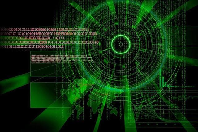 Coronavirus: ciberdelincuentes buscan robar credenciales de servicios bancarios
