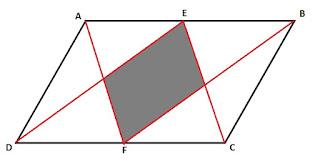 kunci jawaban ayo kita berlatih 8.4 matematika kelas 7