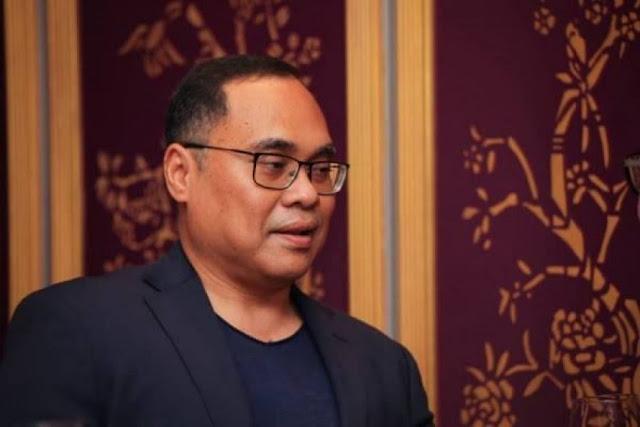 Menerka Kedatangan Menlu AS, Guru Besar UI Ini Ingatkan Indonesia Jaga Politik Luar Negeri Bebas Aktif
