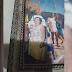 Moradora do RS procura familiares em Irati e Teixeira Soares