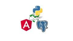 full-stack-app-with-angular-12-python-django-postgresql
