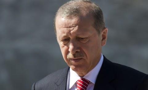Ankara szükség esetén ellenlépéseket tesz a szíriai kormányerőkkel szemben