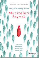 Mucizeleri Saymak - Holly Goldberg Sloan