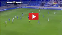 مشاهدة مبارة الظفرة واهلي دبي بكأس الخليج العربي الاماراتي بث مباشر 3ـ9ـ2020