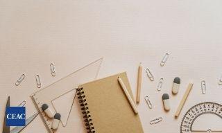 Estudiar online vs. presencial, ¿Cuál es la mejor opción?