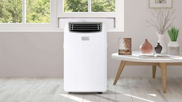Best Portable AC For Bedroom
